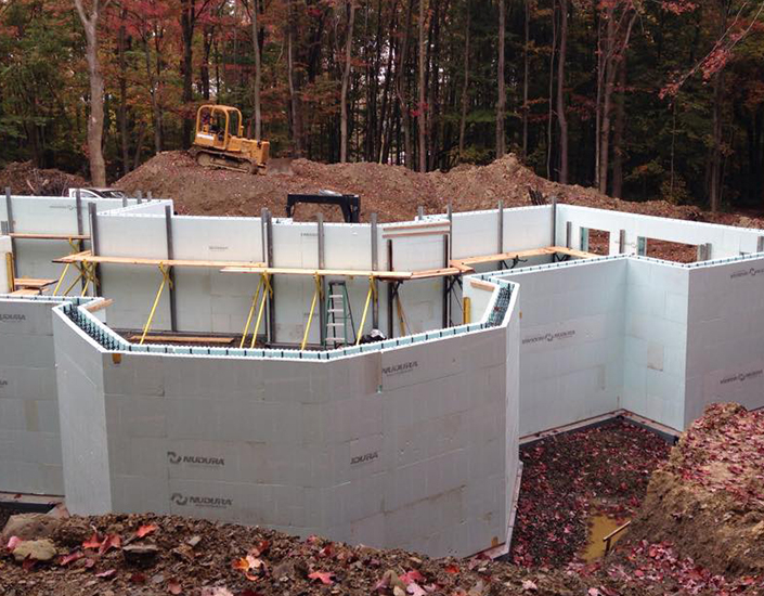 Green Contractor Green Works Contracting Inc